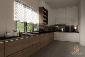 magplas-renovation-contemporary-modern-malaysia-selangor-wet-kitchen-3d-drawing