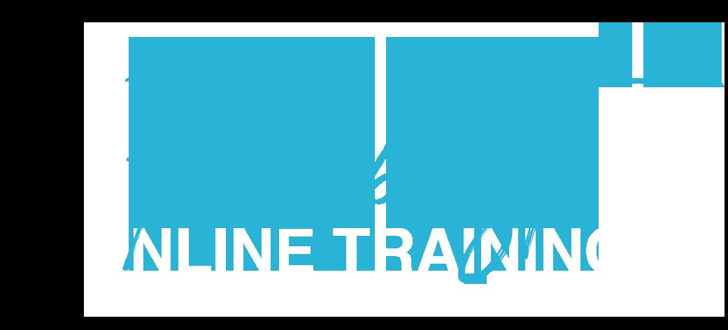 fibroblast training