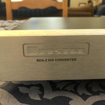 BDA-2