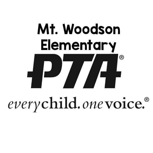 Mt. Woodson Elementary PTSA