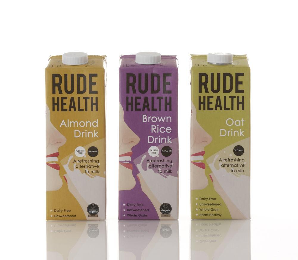 Rude_Health_drinks.jpg