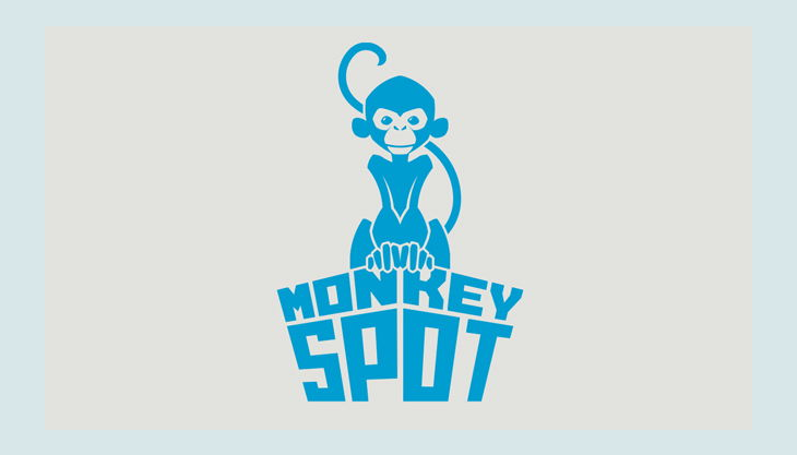 monkeyspot logo