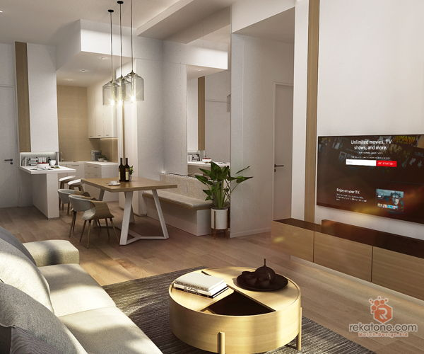 hd-space-contemporary-minimalistic-modern-malaysia-wp-kuala-lumpur-dining-room-living-room-3d-drawing-3d-drawing