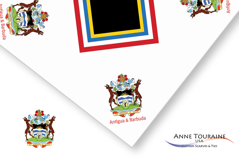 custom-printed-scarves-pocket-squares-logo-seals-alumni-colleges-anne-touraine-usa (1)