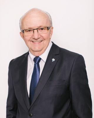 Marcel Boucher
