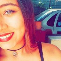 Fernanda Angelica