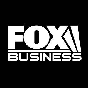 Fox Business network article and interview with Svalbardi founder Jamal Qureshi