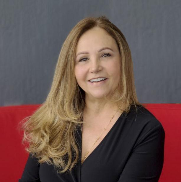 Maria Navarro's profile image