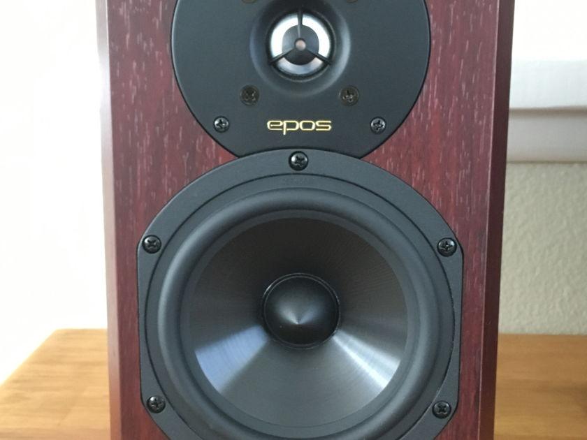 Epos ELS 3 5.1 Speaker System