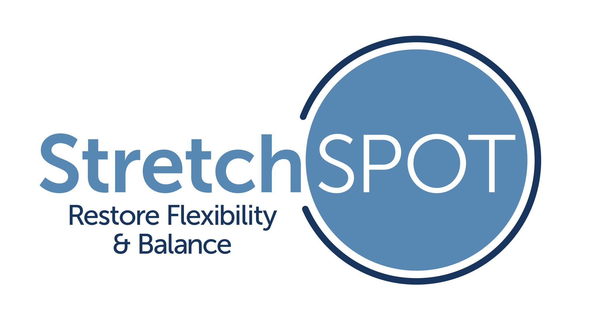 Stretch-SPOT