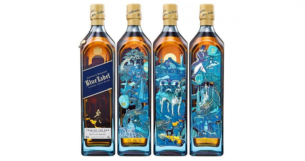 Johnnie-Walker-Blue-Label-Year-of-the-Dog-Limited-Edition-feat-1500x793.jpg