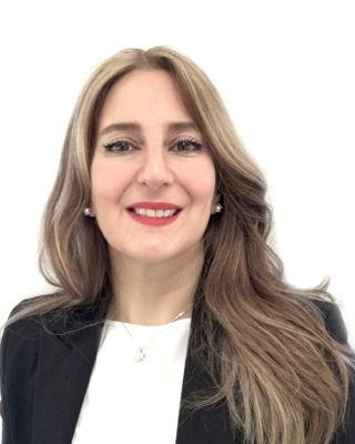 Tania Kumbarji