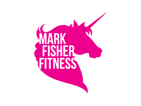 Eight (8) Group Fitness Classes at Mark Fisher Fitness