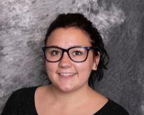 Sierra Neal , Lead Teacher - Preschool 1