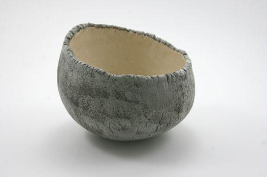 Керамическая тарелка, миска, чаша. В НАЛИЧИИ
