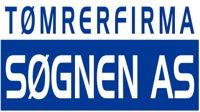 TØMRERFIRMA SØGNEN 1 AS 65467