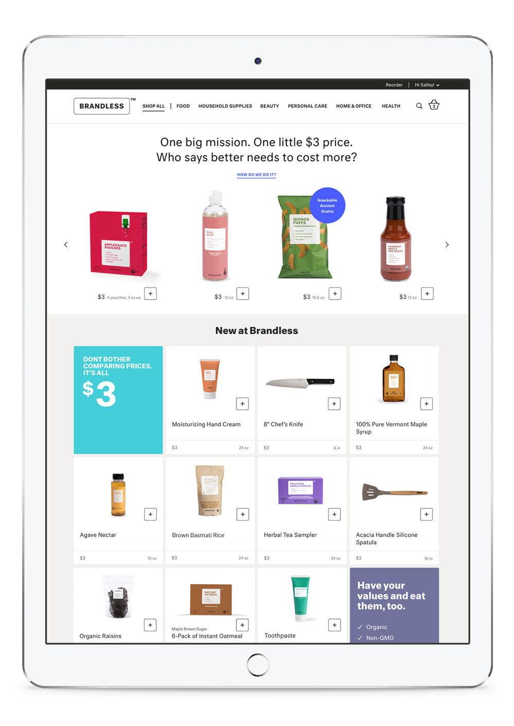Site-iPad-1.jpg