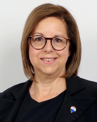 Manon Lachapelle
