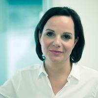 Dr. Nicole Kühnel-Krenzer