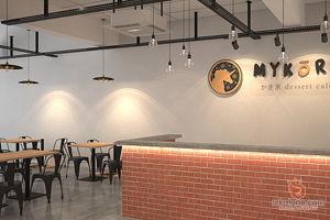 pmj-design-build-sdn-bhd-industrial-minimalistic-malaysia-selangor-others-interior-design