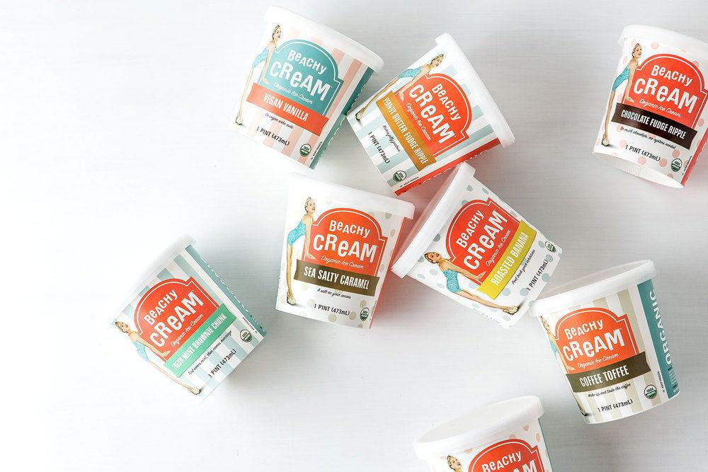 beachy-cream-ice-cream-pint-packaging-design3@2x-1.jpg