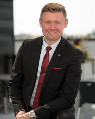 Vitali Tchistov