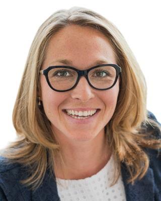 Marie-Pier Goineau