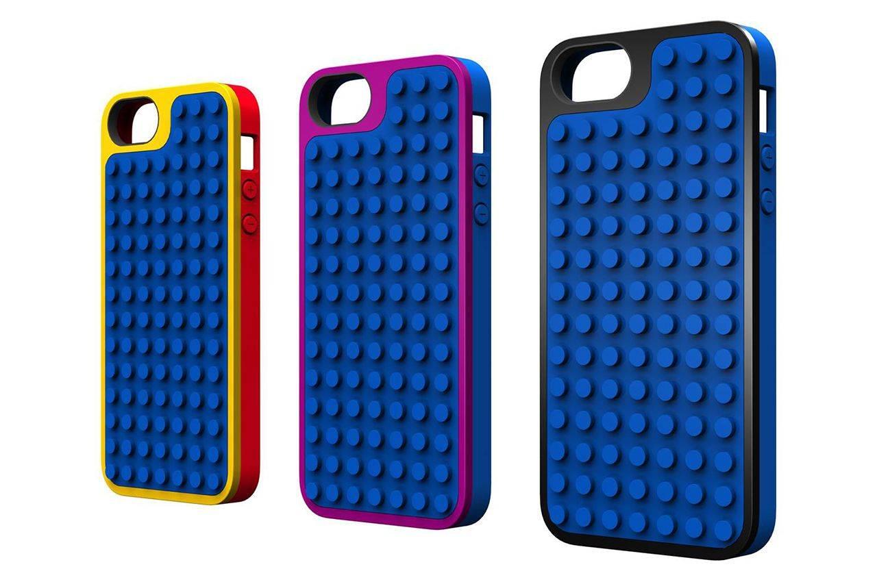 lego phone cases
