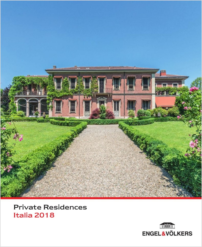 Venezia - Private Residences Italia 2018.jpg