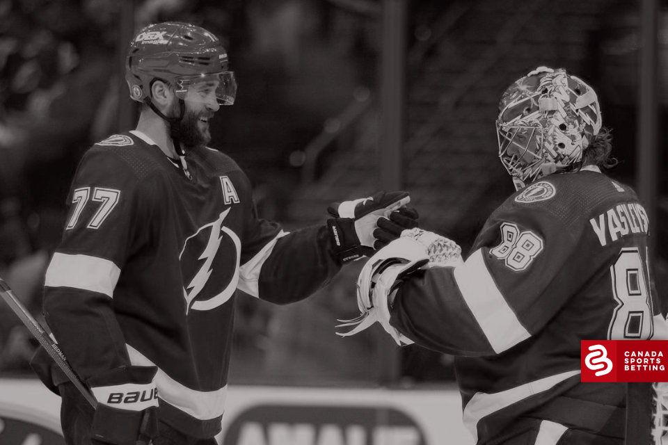 NHL Picks And Predictions: June 15-16