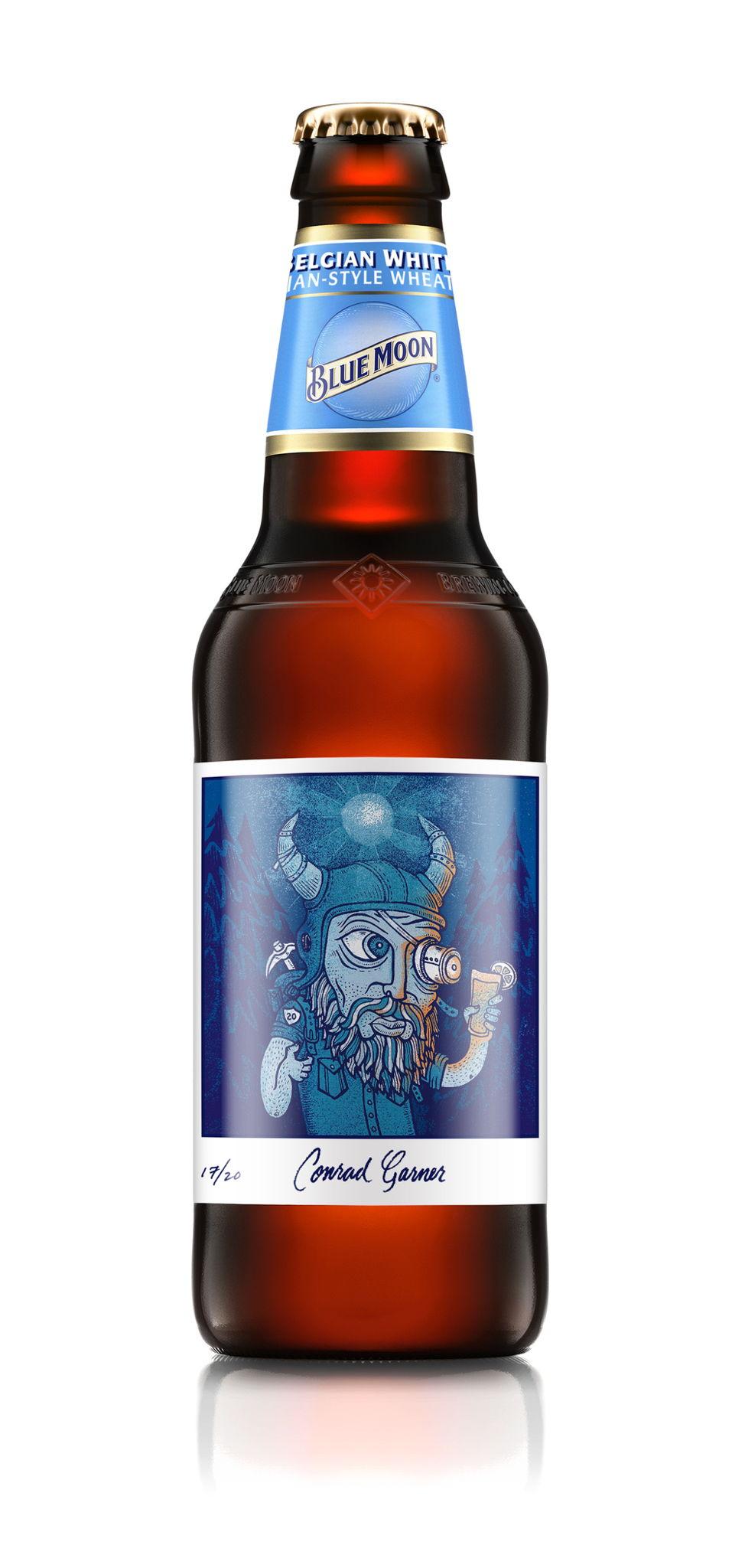 BMO-195A_Bottle_12z_Render_ConradGarner_150401_FJ.jpg