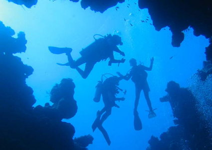 diving-site-in-dahab-egypt