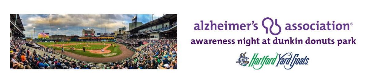 Alzheimer's Association Connecticut Chapter