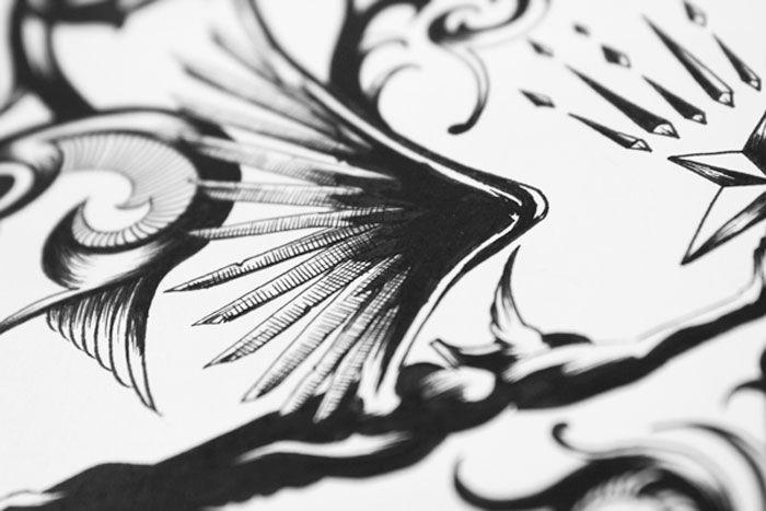 02 19 13 archangelscard 10