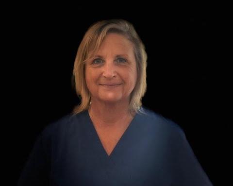 Mrs. Christi , Infant 2 Lead Teacher