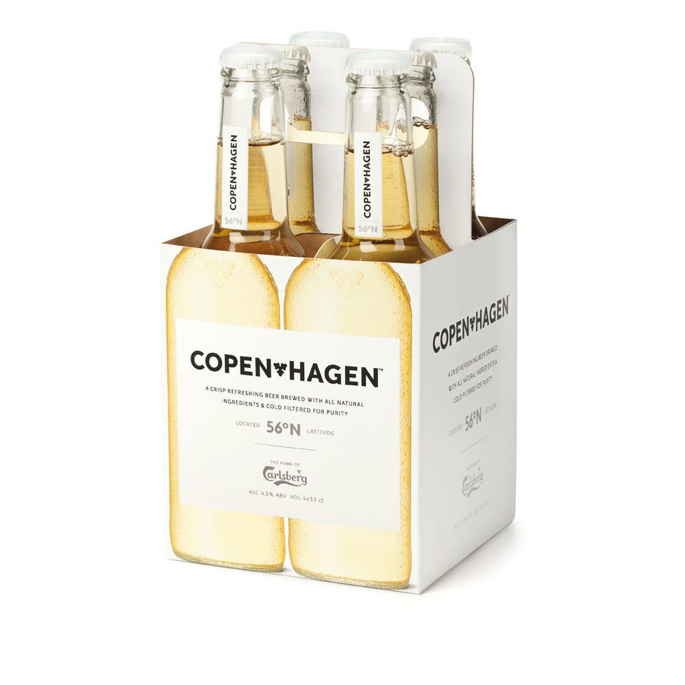 carslberg_copenhagen01.jpg