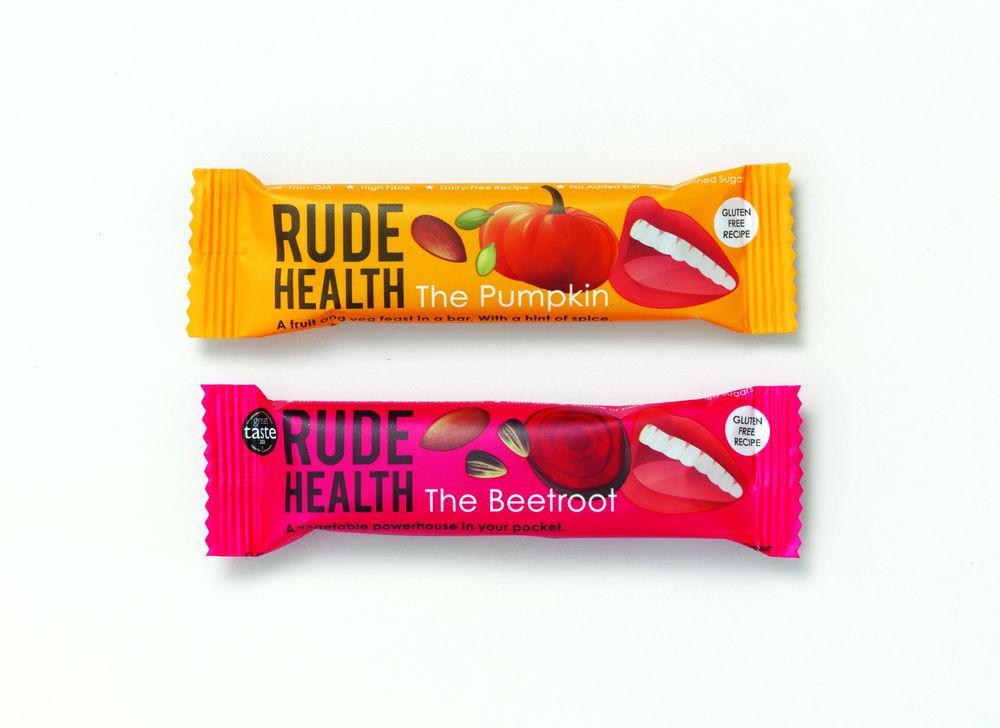 Rude_Health_Bar.jpg