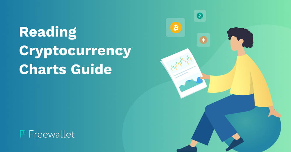 Reading Cryptocurrency Charts Guide