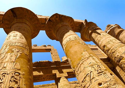 guide-to-luxor-egypt
