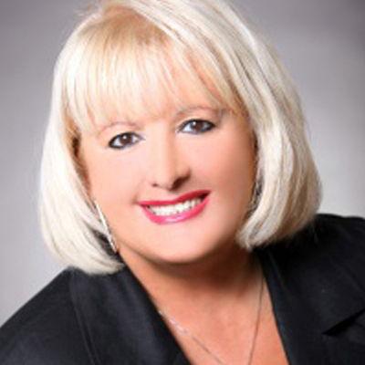 Louise Lacroix Courtier immobilier RE/MAX de Francheville