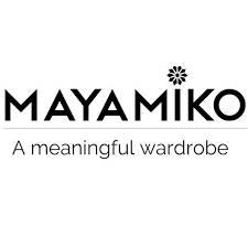 mayamiko maibuje