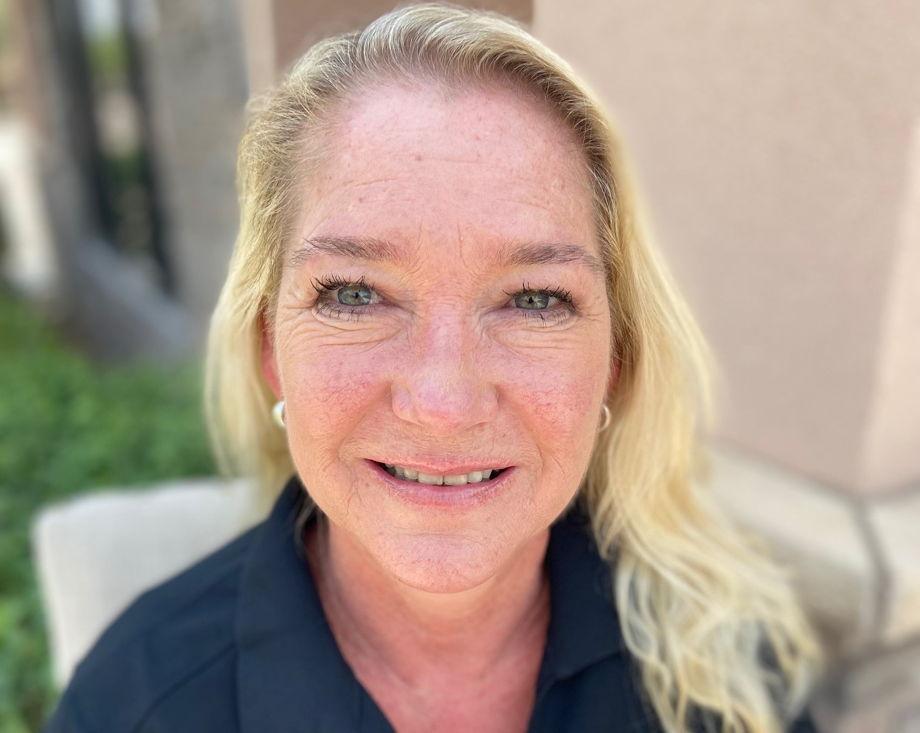Monica Hill , Lead Teacher - Older Toddlers