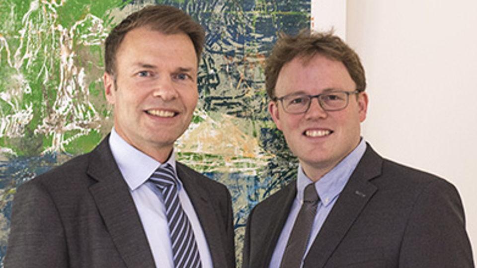 Juridische aandachtspunten bij het zakendoen in Duitsland