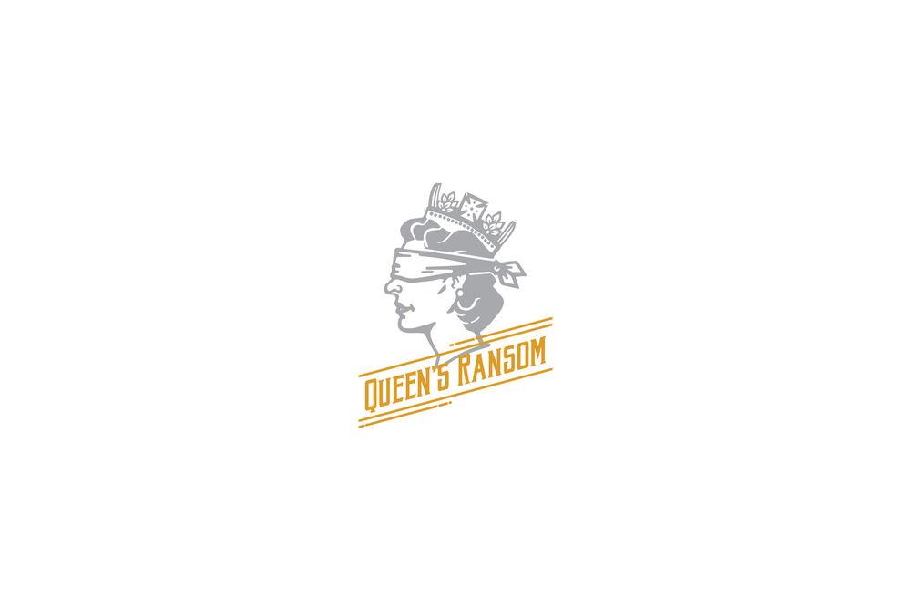 QueensRansom_Branding.jpg