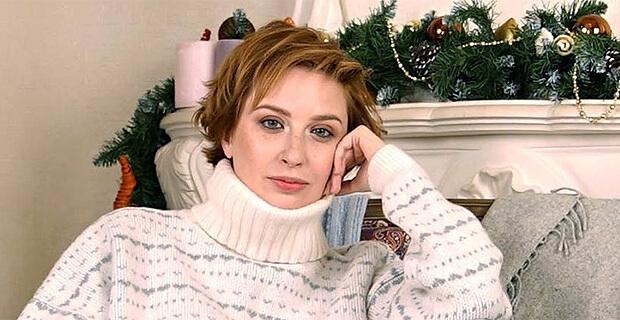 Татьяна Фельгенгауэр не хотела быть главредом «Эха» ни до нападения, ни после - Новости радио OnAir.ru