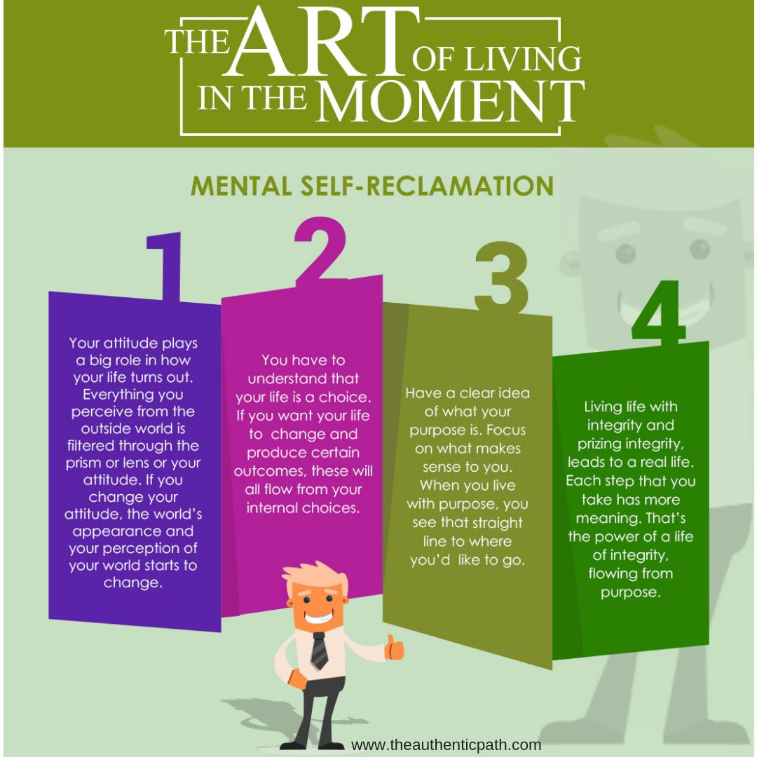 Mental Self Reclamation.png