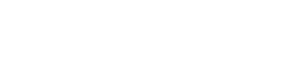 Virtual logo light