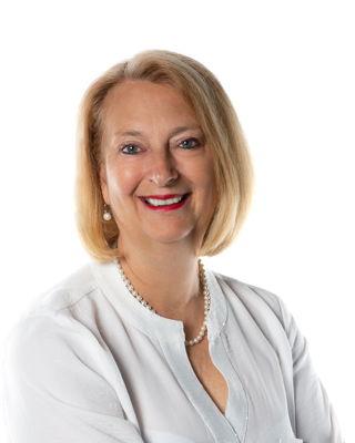 Pauline Dubé