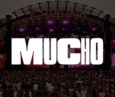 Mucho Ibiza party calendar Ushuaia Ibiza tickets