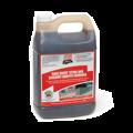 best graffiti remover gallon